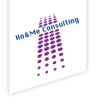 Ho&Me Consulting GmbH